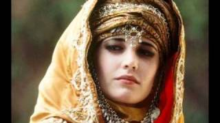 Sibylla 06 - Kingdom Of Heaven