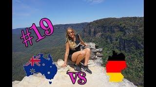 Germany vs Australia - Unterschiede zwischen Australien & Deutschland | Work & Travel Australien #19
