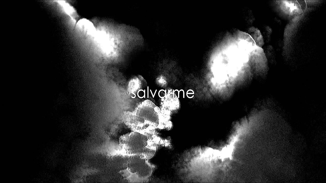 how-to-destroy-angels-a-drowning-subtitulada-espanol-truelove1900