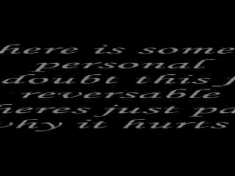 Brand New - Drake (with lyrics)