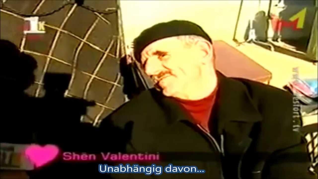 Ein Muslim Feiert Den Valentinstag Nicht Lustig Youtube