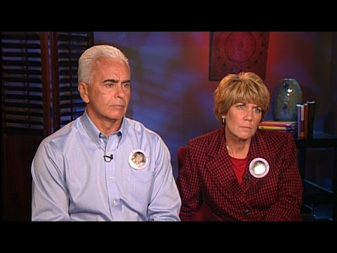 Casey Anthony's Parents Say They're Hurt By Her Interview