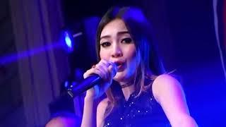 Download NELLA KHARISMA  INDAH PADA WAKTUNYA  OM MONATA Live Show PlanetLagu com