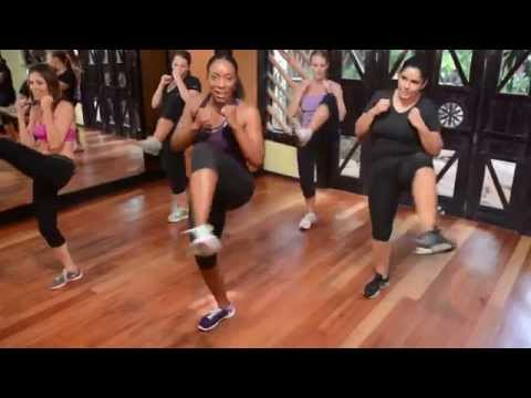 post-baby-bounce-back--boxer-babe-part-2!-|-tiffanyrotheworkouts