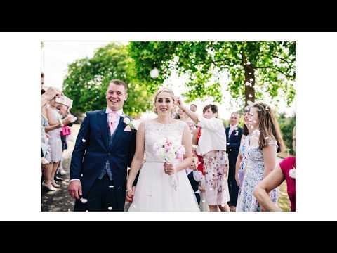Best of 2018 - TJG Photography - Kent Wedding Photographer