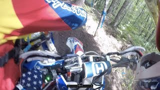 FX350 JDay offroad crow hill II 9-23-18 thumbnail
