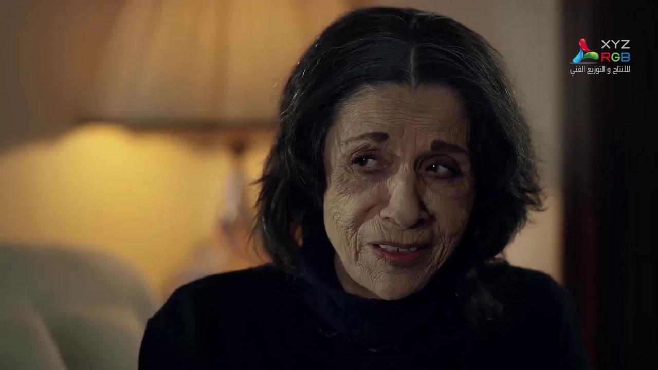مسلسل حارس القدس ـ الحلقة 16 السادسة عشر كاملة HD  Hareth Al Qudes