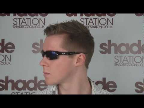 Oakley Sailing And Fishing Specific Sunglasses Video Product Overview | Shade Station