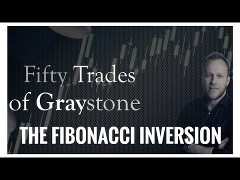 50 Trades of Graystone 1 - The Fibonacci Inversion GBPUSD