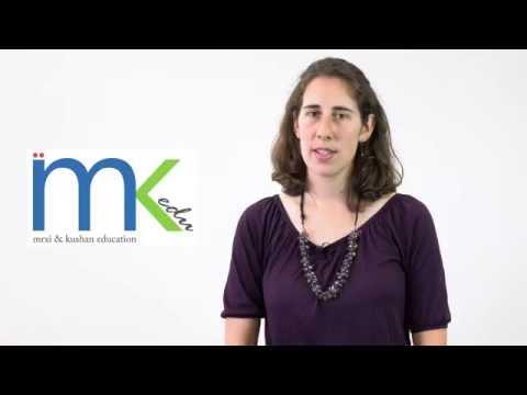 MK Education Pharmacy Technician Online Program (1)