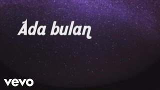 Mawi, Hazama - Al Nuraa....Yang 5 ....Yang 6 (Lyric Video) ft. Daly Filsuf