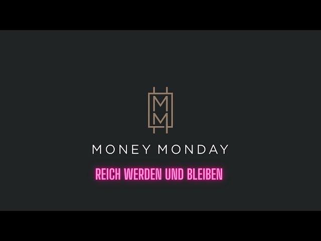 Reich werden und bleiben | Rainer Zitelmann | Reichtum durch Erbschaft? | Airbnb IPO