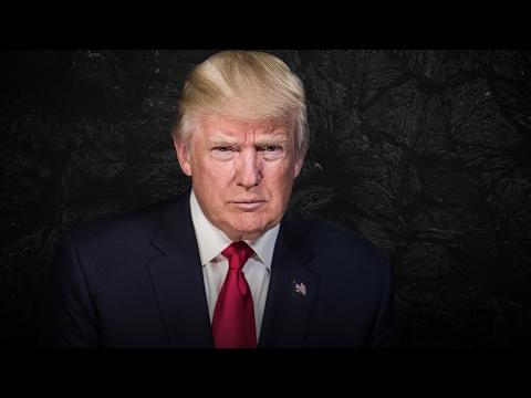 President Donald Trump: CPAC 2017