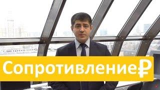 Аналитика форекс Владимир Чернов 11 04 2016 прогнозы по рынку Форекс на сегодня