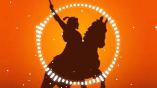 👑👑Zulva Palna ringtone and status in marathi👑👑 🧡 Sarthak zaware 🧡