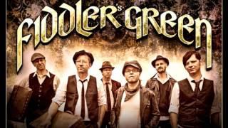 Fiddler's Green: Never Hide