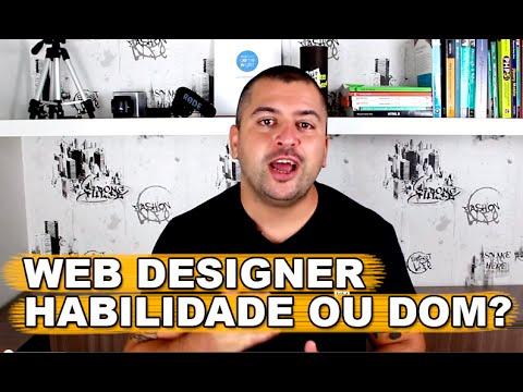 Curso de web designer Grátis - Aula 01 de YouTube · Duração:  3 minutos 18 segundos