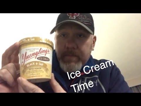 yuengling-ice-cream-in-black-&-tan