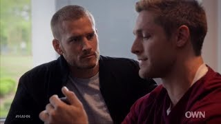 The Haves And The Have Nots Season 6 Episode 30 Three