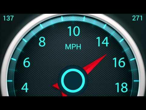 gps speedometer apps on google play
