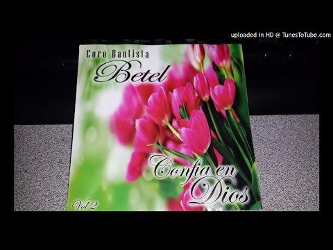 Coro Bautista Betel vol 2