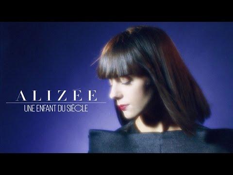 Alizée - Une Enfant Du Siècle (Full Album) ᴴᴰ