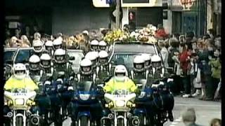 jack lynch funeral 1999