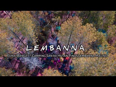 video-udara-hutan-pinus-lembanna-||-gunung-bawakaraeng-#rimbaadventure