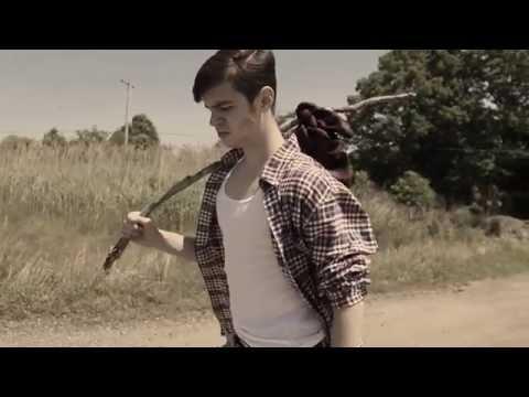 Mumford & Sons - Dust Bowl Dance (Music Video)