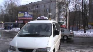видео Аренда автобусов Москва - Подольск, заказать автобус с водителем в Подольск