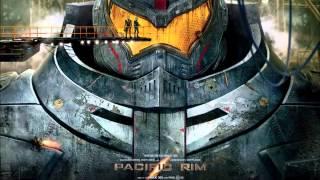 Pacific Rim Main Theme + FREE download