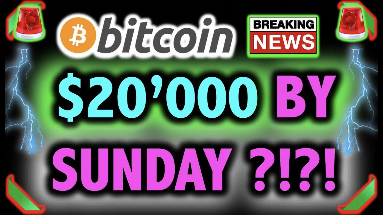 Bitcoin crypto kirby