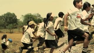 HONGE KAMYAB by Kunal Avanti feat. Pasha & Megan Murray (A Network Prive Production)