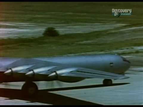 Discovery Channel - Nuclear Airplane - Part 2 -