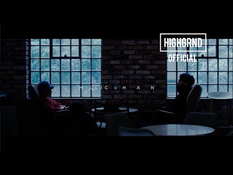 [MAKING FILM] MILLIC - 보물섬 (FEAT.HAN) [ENG SUB]