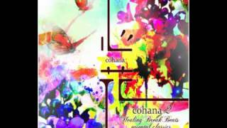 Repeat youtube video DJ Okawari  -  カノン ( Pachelbel's Canon )