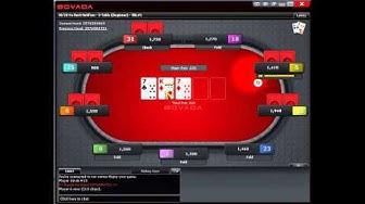 free online slot machines bonus games no download