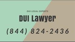 Belle Glade FL DUI Lawyer | 844-824-2436 | Top DUI Lawyer Belle Glade Florida