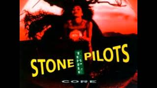 STP - Where the River Goes (HD)