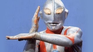 Ultraman book ban linked to