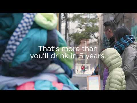 Rethink, Reduce, Reuse & Recycle | Value Village