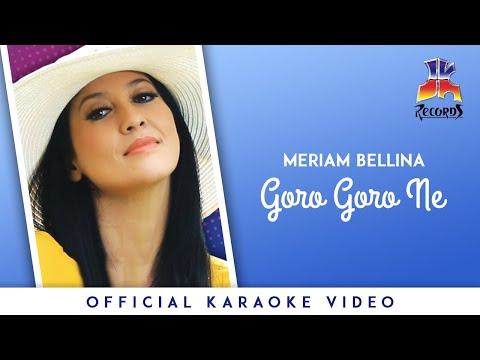 Goro Goro Ne - Meriam Bellina