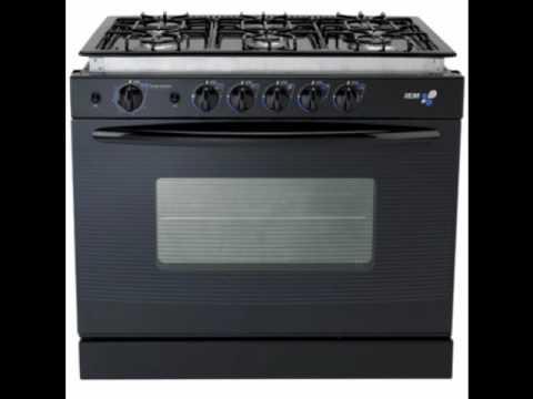 estufas iem para cocina estufa para empotrar estufa