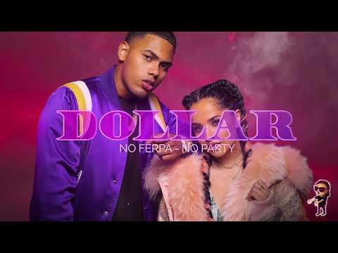 Dollar – Becky G ft Myke Towers (Remix) Fer Palacio