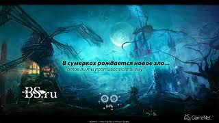 Bs.ru Bloond and Soul /Дневники игры без доната 5(6)Сатурн