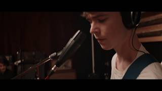 Underground Sessions- Requin: Stole After Her