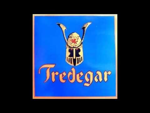 Tredegar - Tredegar (1986)
