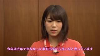 THE CHALLENGE第3弾! 今回もSKE48山内鈴蘭さんがチャレンジします! GDOアマチュアゴルフトーナメントの日本一を目指したドキュメンタリー。 リベンジを果たし、 ...