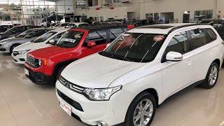 Honda Forte Norte seminovos premium abaixo da tabela Fipe (11) 2218 9200 | 21/06