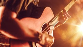 Relaxing Guitar Music, Peaceful Music, Relaxing, Meditation Music, Background Music, ✿2673C